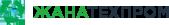Логотип «ЖанаТехПром»